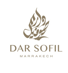 Dar Sofil
